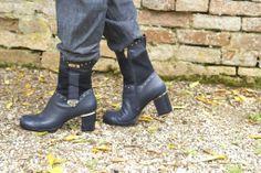 RENZO MERCURI - Women's shoes made in ITALY