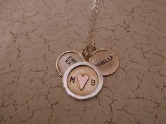 /etsy  belladesignsjewelry