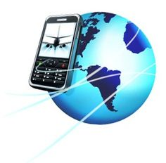 Global International Calling Industry 2016 Deep Market Research Report is a professional and incisive analysis on the market dynamics of the Industry and future growth prospects of the key market players across the globe.