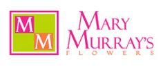 logo_Mary_Murrays
