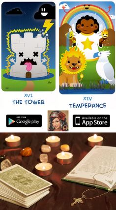 ☞ Install this free app on your iOS and Android device and have fun. yes and no tarot, tarot card yes or no in hindi and gypsytarotcards, daily tarot reading spread and fall taroot. Best 2018 fortune telling and paganism.