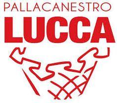 PALLACANESTRO  LUCCA   - LUCCA
