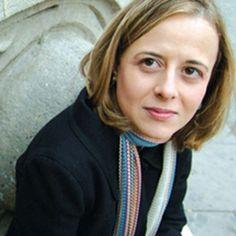 Anna Turró Casanovas (n. 1975 en Calella, Barcelona, Cataluña, España), es una escritora española de novela romántica desde 2008, que firma sus novelas como Anna Casanovas y bajo el seudónimo de Emma Cadwell sus novelas con elementos paranormales. Fue miembro fundadora de la Asociación de Autoras Románticas de España. http://absys.asturias.es/cgi-abnet_Bast/abnetop?SUBC=03240101&ACC=DOSEARCH&xsqf03=anna+turro+casanovas