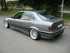 bmw e36 BMW rondell 58 - Google zoeken