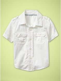woven pocket t-shirt  24.95  #589448  all sizes