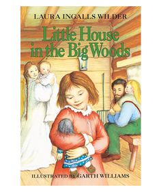 A pioneer family works through the fall to prepare for the coming winter in a cabin on the outskirts of the Big Woods in Wisconsin. Crops are harvested, meat is smoked, and maple syrup tapped before the family gathers around the fire at night for some fiddle playing.