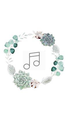 Instagram Logo, Pink Instagram, Daisy Wallpaper, Wallpaper App, Wallpapers, Instagram Story Template, Instagram Story Ideas, Plant Covers, Insta Icon
