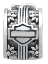 Harley-Davidson Stopper Clasp Flowered Ride Bead HDD0142 // // Details Sales Rank: #185636 in Jewelry Brand: Harley-Davidson Model: HDD0142 Features Harley-Davidson® Flowered Ride Bead .925 Sterling Silver Officially Licensed Harley-Davidson® by MOD® Jewelry// read more >>> http://Bernardino817.iigogogo.tk/detail3.php?a=B00CMGBOQE