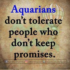 Definitely! #aquarius #aquarius #aquariusseason #aquarian #aquariuswoman #aquariusbaby #aquariusman #aquariusworld #aquariusnation #aquariusgang #aquariusfact #teamaquarius #aquariuslife #january #januarybaby #february #februarybaby #aquariusthing #zodiac #horoscope #zodiacthingcom #zodiactees