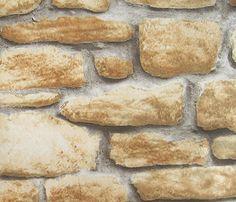 Piedra pizarra leroy merlin gallery of perfect perfect for Pizarra adhesiva leroy merlin