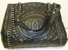 Sharif Studio Handbags Official Site | Large+Black+Leather+Sharif+Handbag