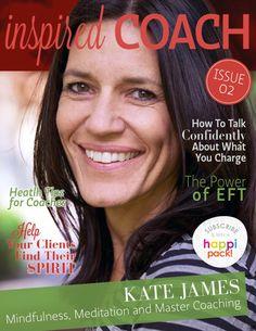 Beautiful You Blog - Coaching http://www.beautifulyoubyjulie.com/blog/
