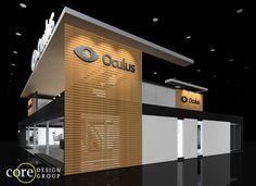 Oculus+e3+2015-Concept+3+MDL1+03-right+aisle-00.jpg (600×436)