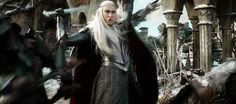 El+Hobbit+Batalla+de+los+5+Ejércitos