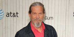 Jeff Bridges - An Interview with The Dude and The Zen Master