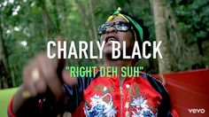Love a good read? Grab your cuppa for this one. ☕️ Charly Black - Right Deh Suh/Me Get Through [Official Music Video] http://feedproxy.google.com/~r/blogspot/JlOTCW/~3/2gcw68xAzrs/charly-black-right-deh-suhme-get.html?utm_campaign=crowdfire&utm_content=crowdfire&utm_medium=social&utm_source=pinterest