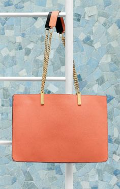 see by chloe replica - Chlo�� Spring 2015 handbag collection. Fine detailing. womens ...
