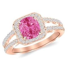 https://ariani-shop.com/147-carat-designer-split-shank-halo-style-with-milgrain-diamond-engagement-ring-14k-gold-with-a-1-carat-cushion-cut-aaa-quality-pink-sapphire-heirloom-quality 1.47 Carat Designer Split Shank Halo Style With Milgrain Diamond Engagement Ring 14K Gold with a 1 Carat Cushion Cut AAA Quality Pink Sapphire (Heirloom Quality)