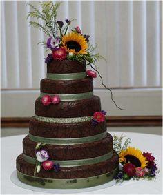 cheesecakes | Chocolate-Cheesecake-Wedding.jpg
