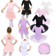 7ab6de6feaf6 16 Best Kids  Dancewear images