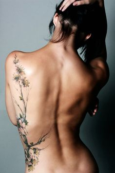 Excellent work ! http://tattoos-forever.blogspot.com/