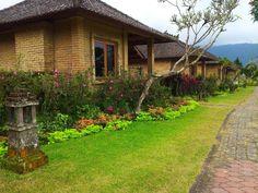 """Harga Kamar Hotel Enjung Beji Resort """"Penginapan Murah di Bali"""" - http://www.bengkelharga.com/harga-kamar-hotel-enjung-beji-resort-penginapan-murah-di-bali/"""