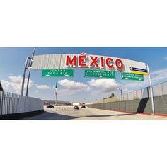 El borde.. Mexico @jonatankai by gnz.abedul