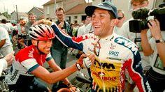 Tour Dopage 1998