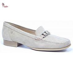 Caprice Femme Chaussons Beige (9–24251–26) - Beige - Beige, 40 EU - Chaussures caprice (*Partner-Link)