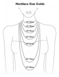 Comment choisir taille d'un collier ?