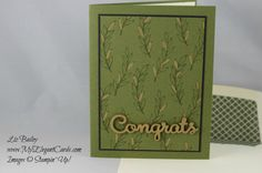 You searched for paper pumpkin oct 2015 - My Elegant Cards