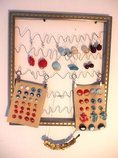Stef Palgen. Bijoux en résine. Juillet 2014. Creations, Frame, Home Decor, Resin Jewelry, Crafts, Paint, Homemade Home Decor, A Frame, Frames