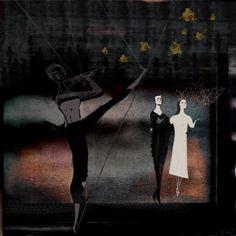 Wir -Ich- Oder By Sigrid Thaler Digital Art, Concert, Recital, Concerts, Festivals