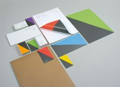 lovely-stationery-new-image-systems2