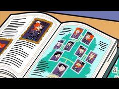 Mr Bean, Drama, Seasons, Cartoon, Youtube, Lord, Seasons Of The Year, Dramas, Cartoons