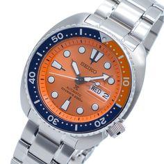 79fa17d9ca セイコー プロスペックス ダイバー ネット限定 SEIKO PROSPEX ダイバースキューバ メカニカル 自動巻き SBDY023 腕時計 メンズ  ネイビー タートル SBDY023 メンズ