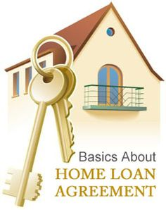 The first step before embarking on a home-loan application is to decide on your budget. A standard home loan will cover upto 85% of your requirement (the overall cost of the property). Apply online at http://www.dialabank.com/article.cfm/articleid/22474 or call-600 11 600
