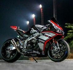 Fuck Yeah Motorcycles — motorcycles-and-more: Aprilia RF Moto Bike, Motorcycle Bike, Super Bikes, Ducati, Yamaha R1, Motocross, Custom Sport Bikes, Honda, Bmw S1000rr