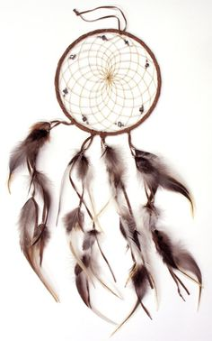 homemade dreamcatchers... a cheap project handmade by mommy (and one for my little niece or nephew coming)!!!