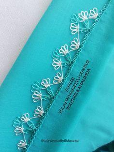 Diy And Crafts, Bb, Embroidery, Needlework, Drawn Thread, Stitch, Stitches