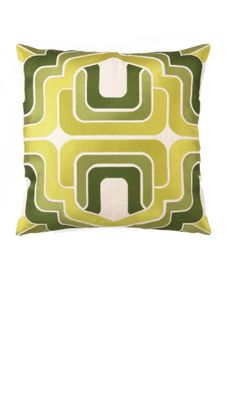 Modern Green Embroidery Fashion Throw Pillows & Cushions, Trending Hollywood Interior Design Ideas, For Luxury Homes, Living Rooms, Bedrooms, Dining Rooms, Bathrooms. Over 3,500 Luxury Furniture, Lighting, Home Decor, Accents & Gift Inspirations to enjoy, pin, blog, share and inspire your friends and followers with, courtesy of InStyle Decor Beverly Hills with our easy 1 Click Pinterest Pin Button enjoy & happy pinning