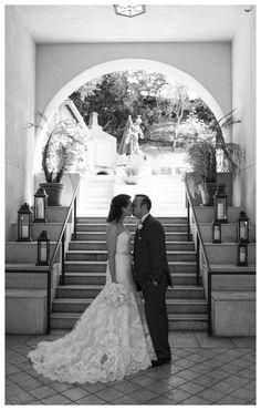 JessicaAngelinePhotography-Bay Area Wedding Photographer_Lafayette Park Hotel Lafayette Park, Romantic Evening, French Chateau, Park Hotel, Wishing Well, Hotel Wedding, Bay Area, Wedding Photography, Wedding Ideas