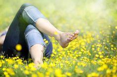Ontspannen is geen moetje. #relax #mindful #mindfulness #zomer #summer #happiness #happy #geluk