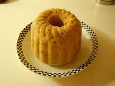 Poffert (trommelkoek) - Een Gronings recept - Plazilla.com