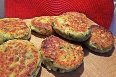 Diabetic Recipes, Diet Recipes, Snack Recipes, Healthy Recipes, Salty Snacks, Russian Recipes, Food 52, Salmon Burgers, Zucchini