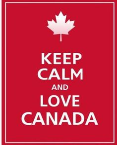 Happy Canada Day to our Canadian UltiFamily! Read how works for Canadian companies! Canadian Things, I Am Canadian, Canadian Memes, Canadian Flags, Funky Junk Interiors, British Columbia, Keep Calm And Love, My Love, Canada Day Party