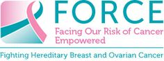 Newly proposed United States Preventive Services Task Force (USPSTF) breast cancer screening guidelines fail to address the needs of many women.