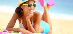 7 Ways To Have Good Gut Health