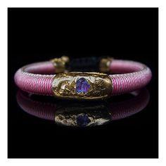 Lani Gold with Tanzanite 18k Gold, Sapphire, Wedding Rings, Engagement Rings, Bracelets, Stuff To Buy, Jewelry, Enagement Rings, Charm Bracelets