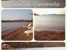Πόρτο Χέλι Βερβερόντα Studios, Beach, Water, Outdoor, Porto, Gripe Water, Outdoors, Seaside, The Great Outdoors